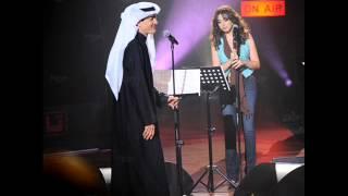أغنية محبه أنغام و طلال سلامه تحميل MP3