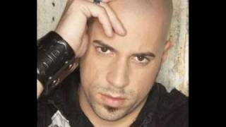 Chris Daughtry  poker face