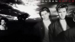 Duran Duran & Nile Rodgers Talk NOTORIOUS 30th Anniversary