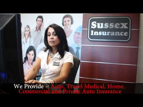 mp4 Insurance Broker Kelowna, download Insurance Broker Kelowna video klip Insurance Broker Kelowna