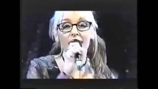 Artificial Joy Club - Sick & Beautiful - Live