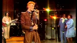 David Bowie - Young American