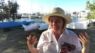 БЛИЗНЕЦЫ - ГОРОСКОП на МАРТ 2019 года от Angela Pearl