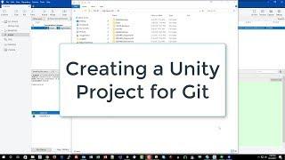 github unity car game - TH-Clip
