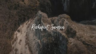 Rochefort-Samson | Cinematic FPV