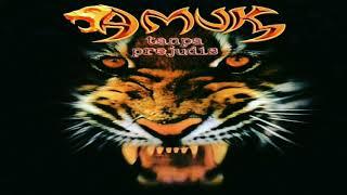 Download lagu Amuk Dalam Semak Mp3
