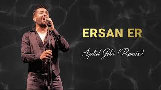 Ersan Er Aptal Gibi Remix