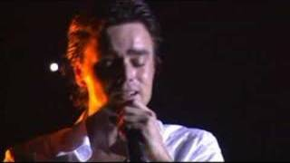 Kane - My Best Wasn't Good Enough (live @ ahoy 2002)