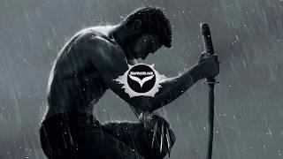 Hard Trap & Bass [ Yeni ] Spor Antrenman Motivasyon Müziği - Sert Antrenman -