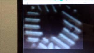 Telescope Focus for Beginners- The Bahtinov Mask