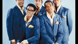 Ball Of Confusion - The Temptations (1970)
