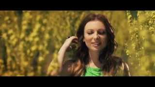 Rúzsa Magdolna   Szerelem (Album Version Official Video)