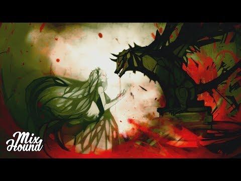 Epic Chillstep | Isolated – Nisha