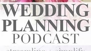 Your Wedding Party | Choosing Bridesmaids & Groomsmen