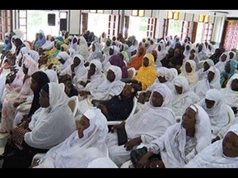 Rencontre annuel des musulmans de france 2019 lille
