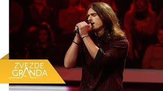 Adi Sose - Magdalena, Ja potpuno trijezan umirem (live) - ZG - 18/19 - 02.03.19. EM 24