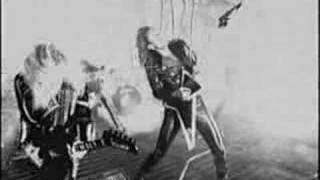 Judas Priest Painkiller Ram It Down