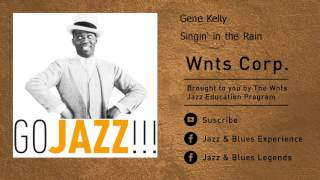 Gene Kelly - Singin