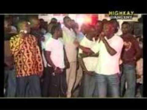Download Wasiu Ayinde Eluku HD Mp4 3GP Video and MP3