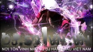 Maroon5 - One More Night Remix 2013   DJ • PHONG
