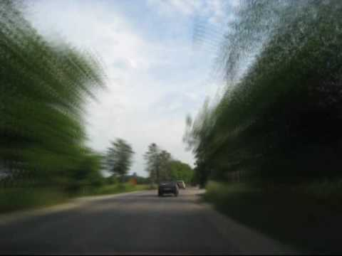 Oil laban sa isang stop kuko halamang-singaw