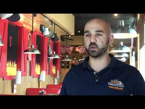 Altametrics (via Delaget) youtube video thumbnail
