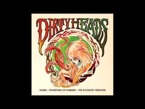 The Dirty Heads – Garland