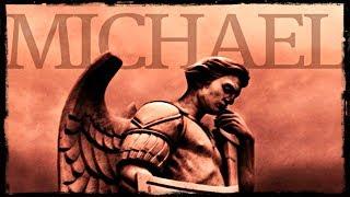 VIDÉO : La Prière : L'arme la plus puissante contre le Démon