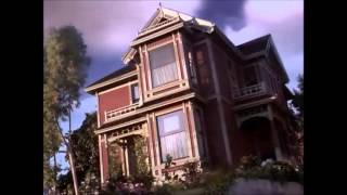 Charmed Piper's Death Scenes