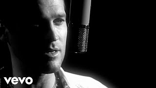 <b>Billy Ray Cyrus</b>  Some Gave All