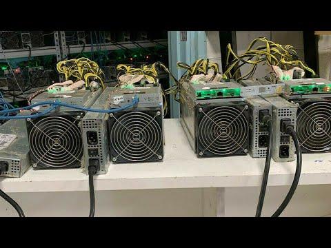 Bitcoin merită tranzacționarea