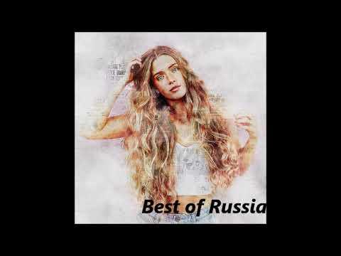 Best of Russian Music 2019 Part 10 (Russischer Musik Mix 2019)