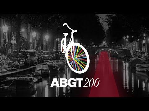 Above & Beyond op 24 september in de Ziggo Dome
