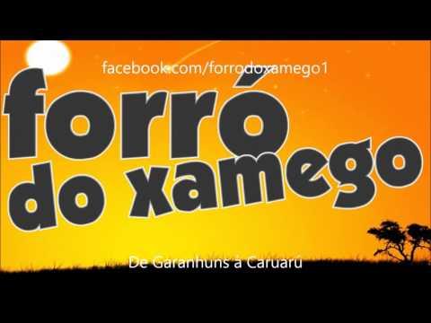Música De Garanhus á Caruarú