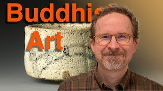Intro To Buddhist Art
