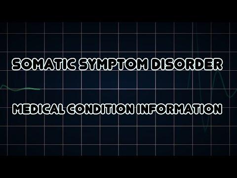 Hipertension 1 shkallë forum