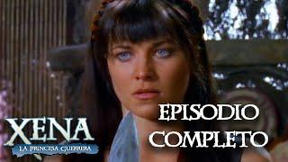 'Pecados del Pasado' | EPISODIO 1 - FULL EPISODE | Xena: La Princesa Guerrera