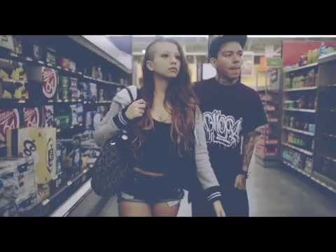Phora Girl Official Music Video