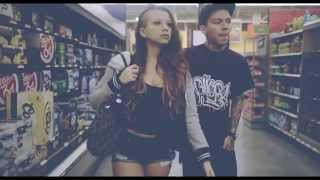 Phora   Girl [Official Music Video]