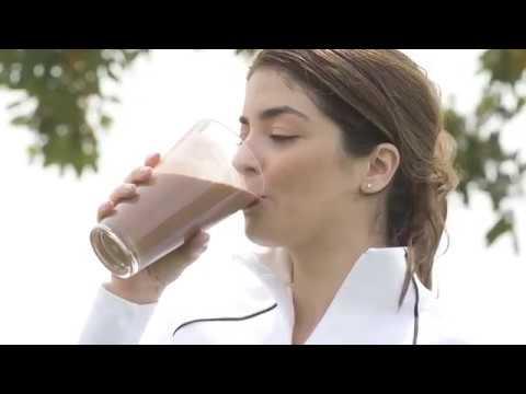Nina i spalanie tłuszczu wino