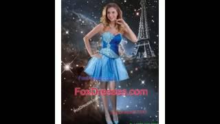 2016 new style prom dresses