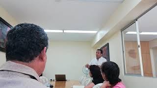 Nick Villavicencio's media