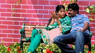 Thanniyila Official Full Song - Aadama Jaichomada