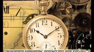 Пророчества о последнем времени - Hartmut Eger / Хартмут Эгер