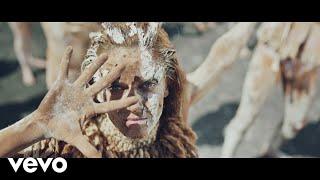 Déjala Que Baile  - Alejandro Sanz (Video)