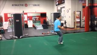 Jump Start Physical Therapy | Natick MA | Video Testimonial