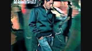 Jay Sean- I Believe
