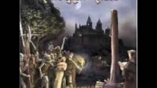 Forgotten Tales - Magic Fountain