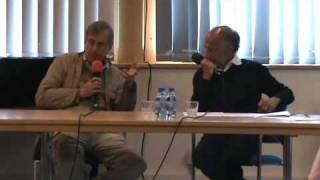 conversation-discovery-avec-christian-zacharias