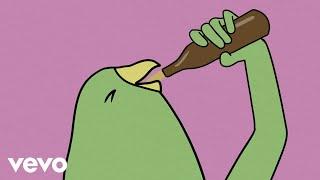 Brad Cox Drinking Season